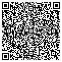 QR code with Southwood Builders Supply contacts