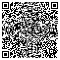 QR code with Iron Horse Transport Inc contacts