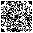 QR code with Arabel contacts