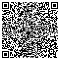 QR code with Collins Chiropractic Office contacts