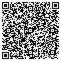 QR code with Woven Spirit Basketry contacts