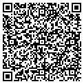 QR code with Pleasant City Faith Based contacts