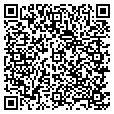 QR code with Custom Woodwork contacts