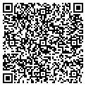 QR code with Lillian J Love MD contacts