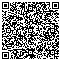 QR code with Quality Builders North Florida contacts