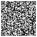 QR code with Tropical Realty of Florida Inc contacts