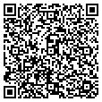 QR code with Ajax Fence contacts