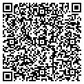 QR code with A Uniform World contacts