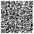 QR code with Bw Harris Concrete Inc contacts