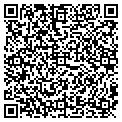 QR code with Juicy Lucy's Drive Thru contacts