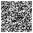 QR code with Another Garage contacts