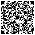 QR code with Quick Services Foods Tampa contacts
