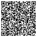 QR code with Riu Orlando Hotel contacts