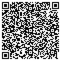 QR code with Chip Williams & Associates contacts