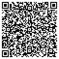 QR code with New Plan Excel Realty Trust contacts