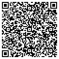 QR code with American Business Service Corp contacts