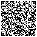 QR code with Trollie Lane Apts contacts