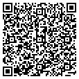 QR code with Madd Cutters contacts
