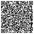 QR code with Daves Precision Auto Body contacts