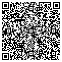 QR code with Margaret Carlson contacts