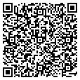 QR code with S B Wireless contacts