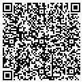 QR code with For The Kingdom Inc contacts