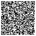 QR code with Bruce Curry Insurance Co contacts