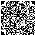 QR code with Dalton E Leighton Well Drllng contacts
