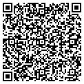 QR code with Atc Microtel contacts