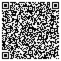 QR code with Gulf Restoration contacts