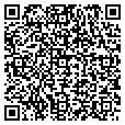 QR code with Absolute Cleaning contacts