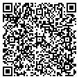 QR code with M A B Paint 190 contacts
