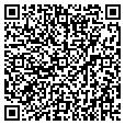 QR code with Food Spot contacts