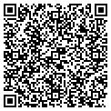 QR code with Wedding Postcards contacts