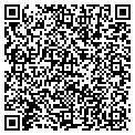 QR code with Mark Thornally contacts