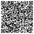 QR code with Florint Vacations contacts