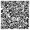 QR code with Robert Peet Roofing & Remodel contacts