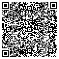 QR code with Florida Real Estate Analysts contacts