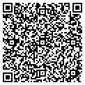 QR code with Lighthouse Auto Repair Center contacts