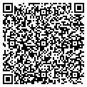 QR code with Alway's Landscape Inc contacts