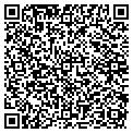 QR code with Painting Professionals contacts