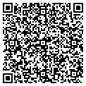 QR code with Mainstreet Memories contacts