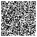 QR code with Clinica Fatima Inc contacts