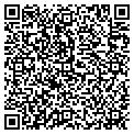 QR code with In Rainbow Telecommunications contacts