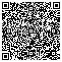 QR code with Advanced Dermatology contacts
