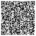 QR code with Quality Steemer Carpet Cleaner contacts
