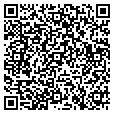 QR code with Bolesta Center contacts
