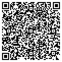 QR code with TOTAL INTERIORS contacts