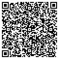 QR code with Gotcha Covered contacts