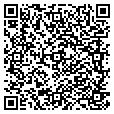 QR code with Kingsmeade Farm contacts